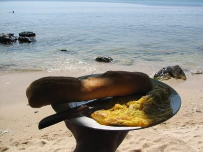 beach-omelet.JPG