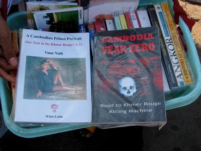 cambodia-books.JPG