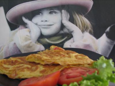 innocent-omelet.jpg