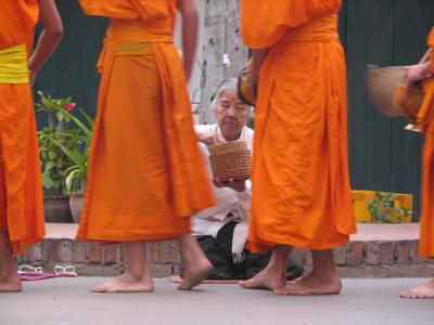 monks.JPG