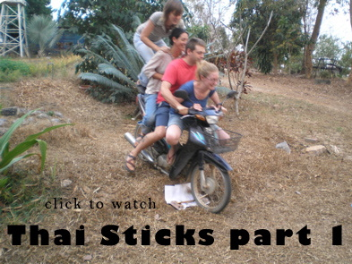 new-thai-sticks-part-1.jpg