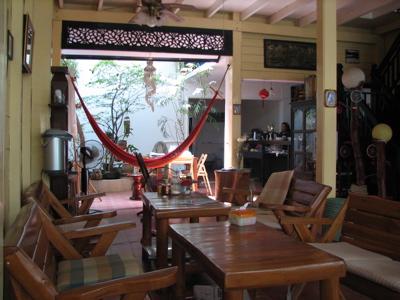 hammock-at-banjaidee.jpg