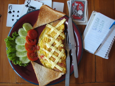 lattice-design-omelet.jpg