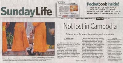 monks-copy.jpg