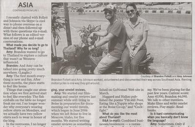 motorcycle-statesman-copy.jpg