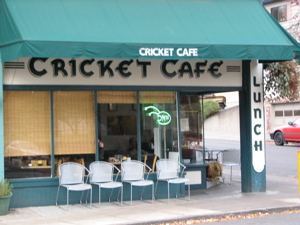 cricket-cafe.jpg