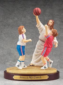 jesus-coach.jpg