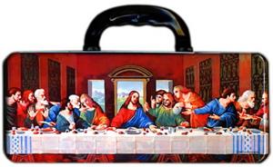 last_supper.jpg