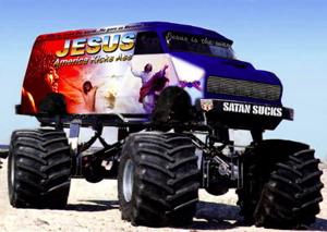 truck_jesus.jpg