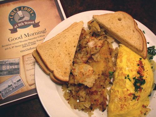 chef-lou-omelet.jpg