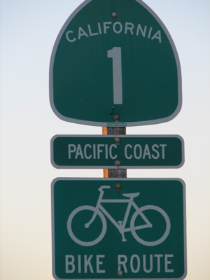 pacific-coast-bike-route
