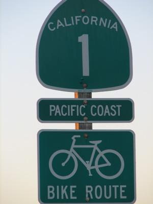 pacific-coast-bike-route